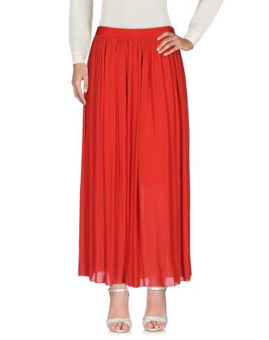 Длинная юбка GUARDAROBA BY ANIYE BY 35312826PS