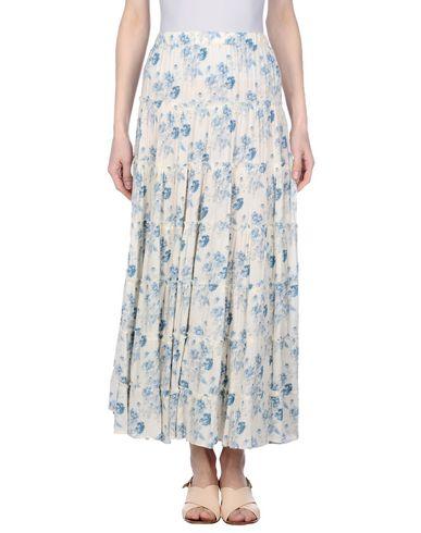 Длинная юбка DENIM & SUPPLY RALPH LAUREN 35313447LB