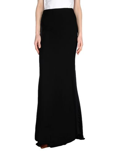 Длинная юбка VICTORIA BECKHAM 35314275RF