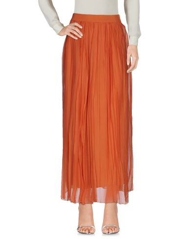 Длинная юбка ANIYE BY 35314526AB