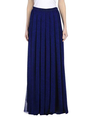 Длинная юбка MISSONI 35314560PH