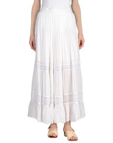 Длинная юбка DENIM & SUPPLY RALPH LAUREN 35314699AL