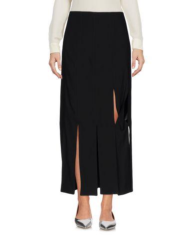 Длинная юбка OPENING CEREMONY 35316140DO
