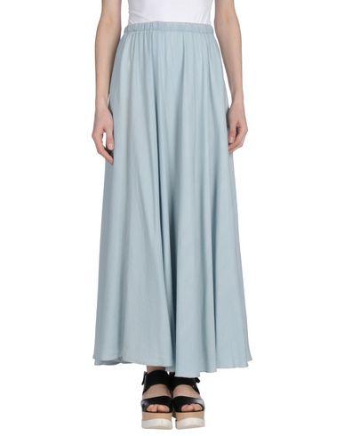 Длинная юбка DRYKORN 35316273BE