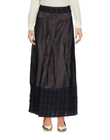 Длинная юбка IMPERIAL 35317583QJ
