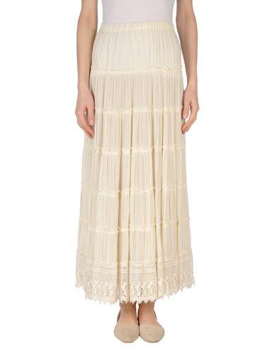 Длинная юбка DENIM & SUPPLY RALPH LAUREN 35317933IT
