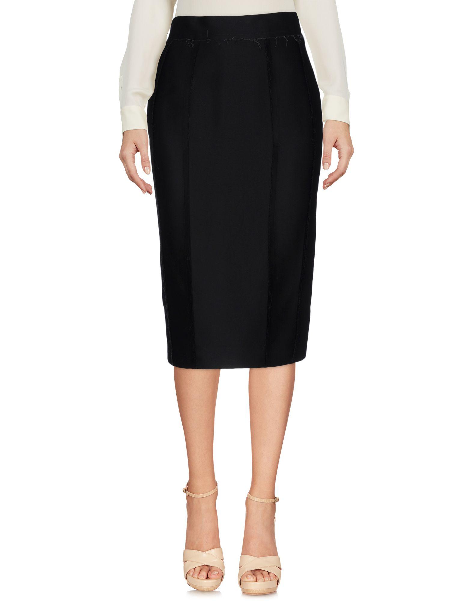 silvio betterelli female silvio betterelli 34 length skirts