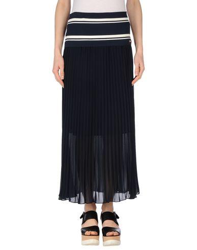 Длинная юбка ESCADA SPORT 35318152FG