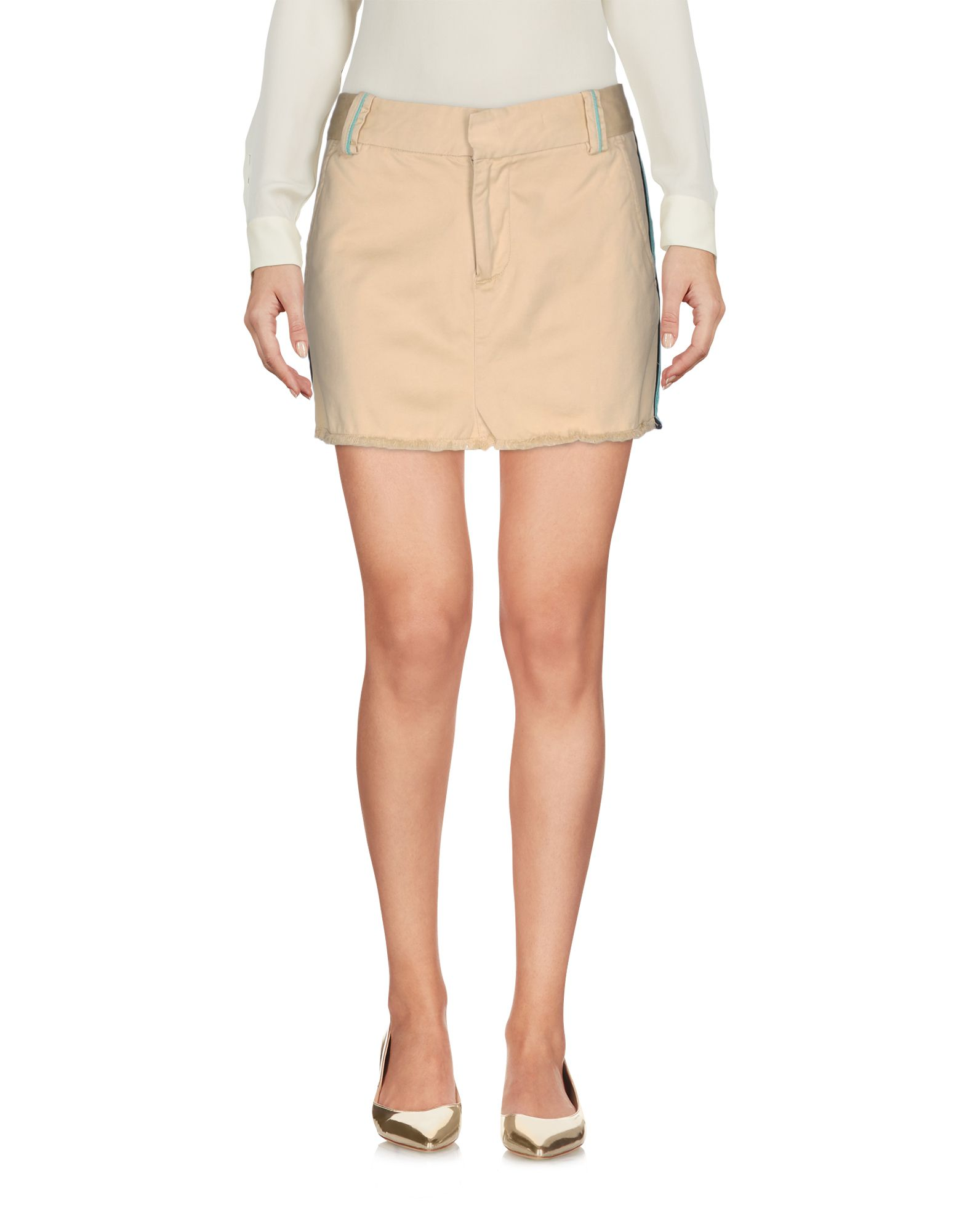 marc jacobs female marc jacobs mini skirts