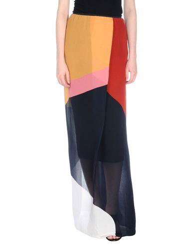 Длинная юбка ISSA 35321104KC
