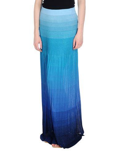 Длинная юбка MISSONI 35321272KH