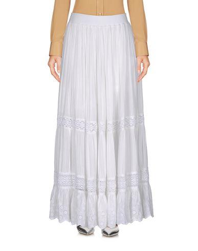 Длинная юбка DENIM & SUPPLY RALPH LAUREN 35322067VX