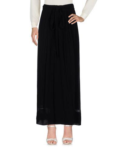 Длинная юбка ISABEL MARANT TOILE 35324965BG