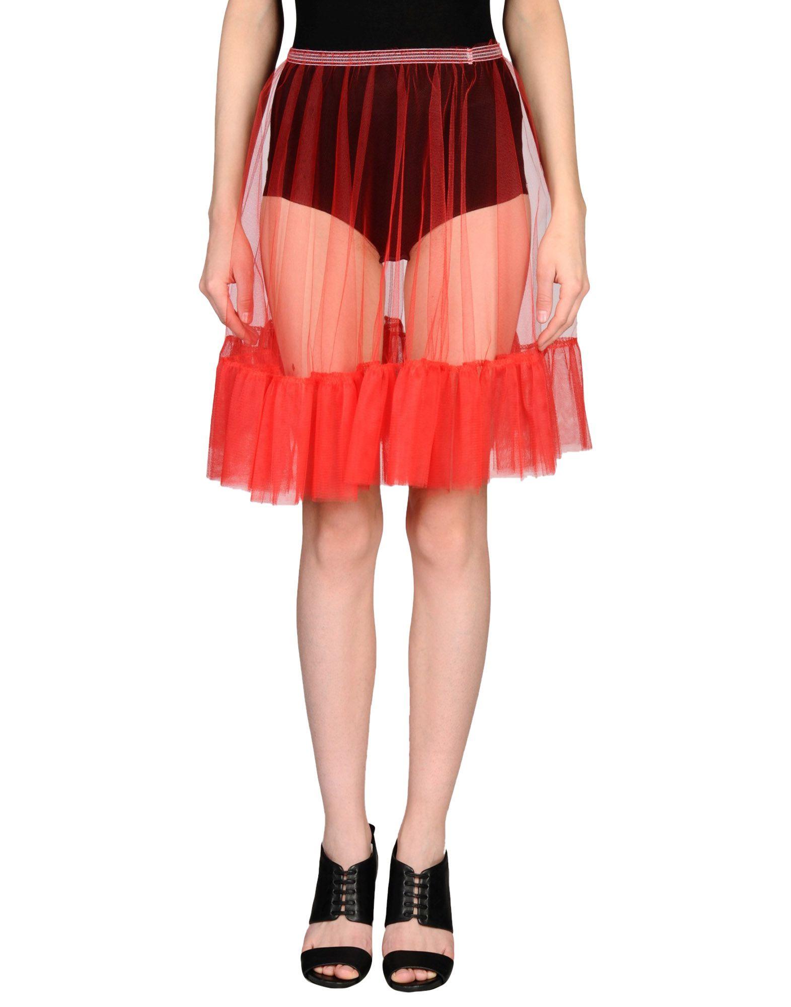 Пиар платья и блузки angela ricci