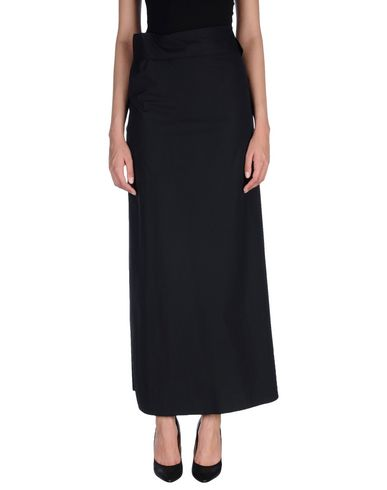 Длинная юбка JOSEPH 35328203UC