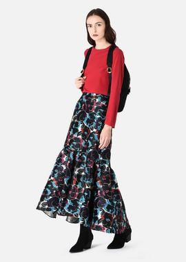 Armani Skirts Women skirts