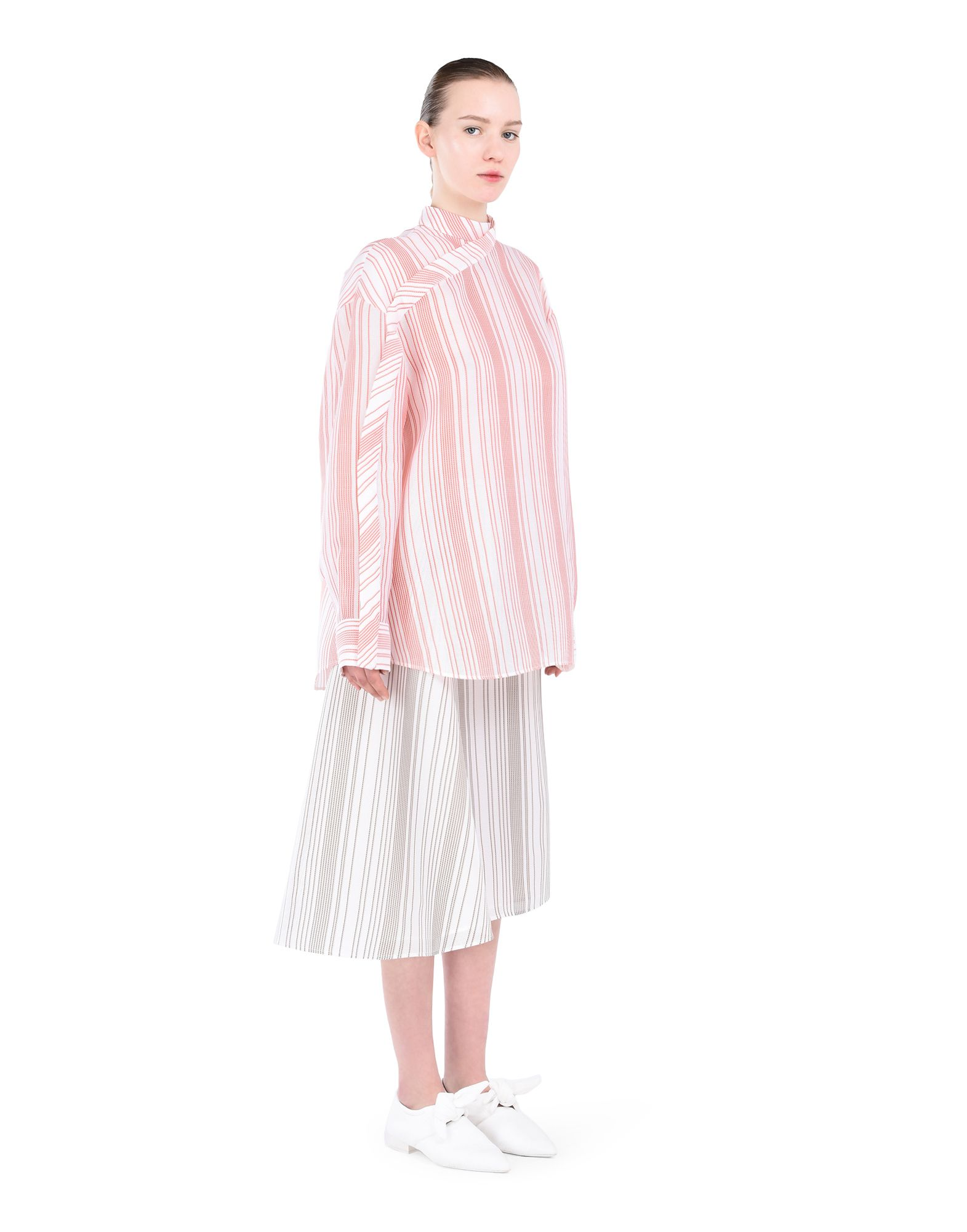 Gonna - JIL SANDER Online Store