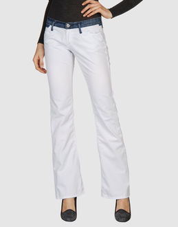 MELTIN POT - PANTALONES - Pantalones en YOOX.COM