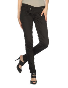 MISS%20SIXTY%20-%20Casual%20trousers