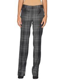 ARMAND BASI - Dress pants