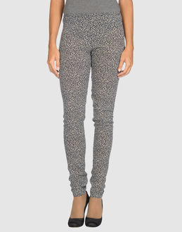 BALENCIAGA - TROUSERS - Leggings - on YO