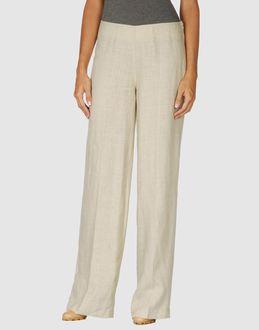 MI - PANTALONES - Pantalones en YOOX.COM