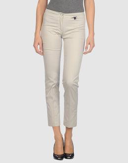 LUPATTELLI - PANTALONES - Pantalones en YOOX.COM