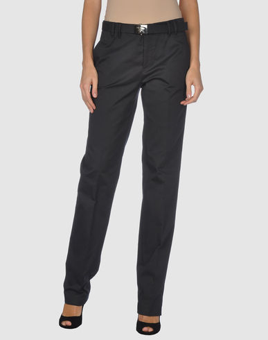 PRADA SPORT  - Casual Trousers :  pants trousers womens pants prada