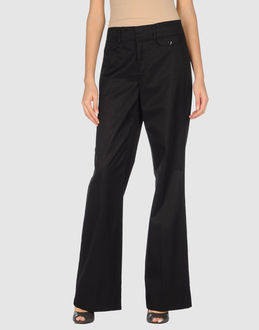 RALPH LAUREN - PANTALONES - Pantalones en YOOX.COM