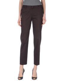 METRADAMO - Dress pants