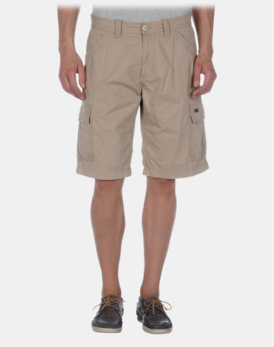 Trousers & shorts, SCADDAN 11