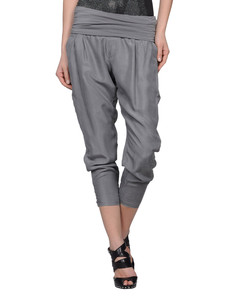 MISS SIXTY - 3/4-length trousers
