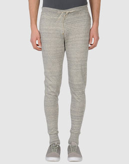 OPENING CEREMONY - ROPA DEPORTIVA - Pantalones deportivos en YOOX.COM