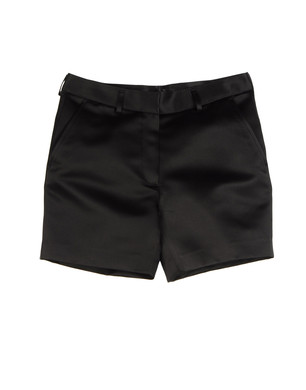 Shorts Women's - HAIDER ACKERMANN