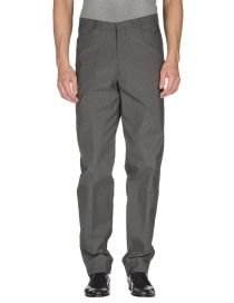 MASSIMO OSTI - Dress pants