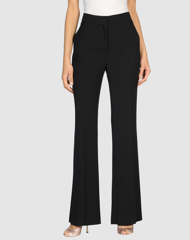 RACHEL ROY - Casual pants