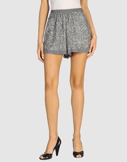 cynthia-rowley-shorts-item-36236771