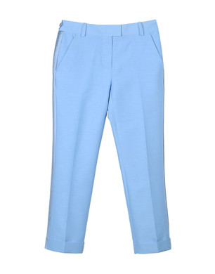 Dress pants Women's - 3.1 PHILLIP LIM