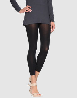 MISS SIXTY Leggings - Item 36242741