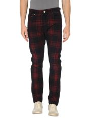 RAF BY RAF SIMONS Casual trouser