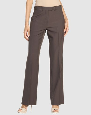 MAISON MARTIN MARGIELA 4 - Dress pants
