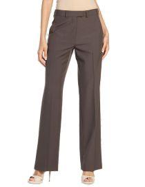 MAISON MARTIN MARGIELA 4 - Dress pants