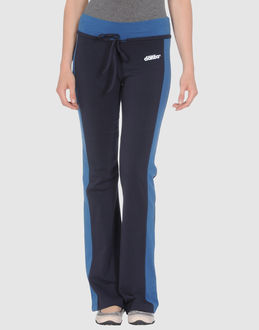 DIMENSIONE DANZA - ROPA DEPORTIVA - Pantalones deportivos en YOOX.COM