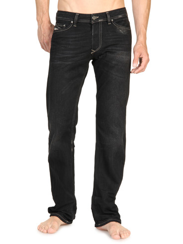 DIESEL - Straight - VIKER 008QQ