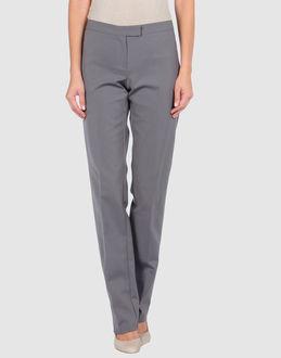 CRISTINAEFFE - PANTALONES - Pantalones en YOOX.COM