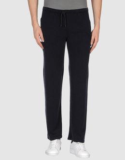 DRUMOHR - ROPA DEPORTIVA - Pantalones deportivos en YOOX.COM