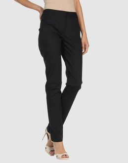 calvin-klein-collection-casual-pants-item-36251058