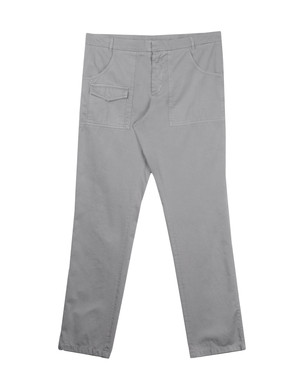 Casual pants Men's - BAND OF OUTSIDERS