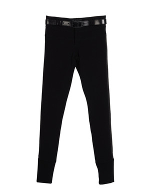 Casual pants Women's - BOUDICCA