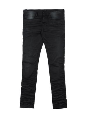 Casual pants Men's - COSTUME NATIONAL